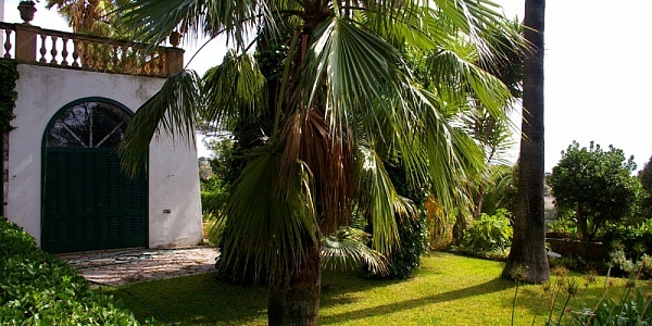9 bedroom Finca for sale in San Lorenzo, Mallorca