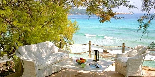 9 bedroom Villa for sale in Cala Ratjada, Mallorca
